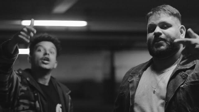 Dupla Mude seus Planos lança o videoclipe de Gatilhos