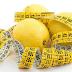 Dieta del limón - Dieta desintoxicante