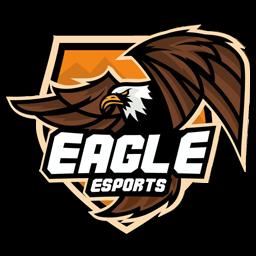 logo dream league soccer elang