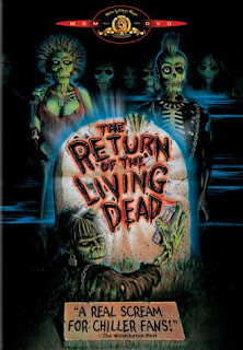 film zombie terseram dan paling menegangkan 10 Film Zombie Terseram yang Mengerikan Sekaligus Menegangkan