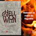 Helloween: Histórias ao redor da fogueira
