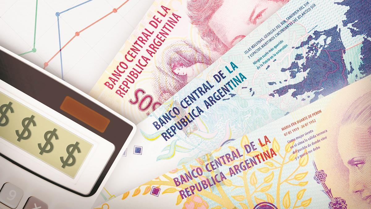 Los bancos habilitarán hoy el pedido de créditos a tasa cero