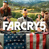 Download Far Cry 5 - Full Game PC