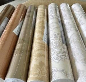 Harga Wallpaper Dinding Per Meter / Roll Terbaru 2018 ...