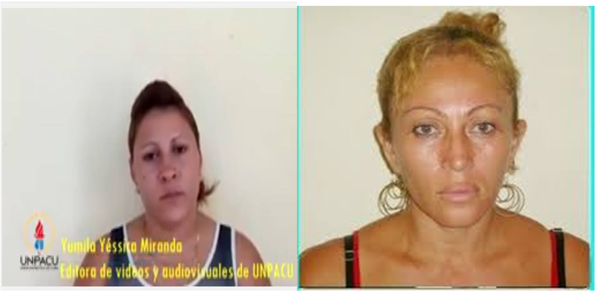 Travestis y transexuales buscan amante Chile -