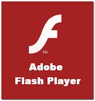 Adobe Flash Player Offline Installer Latest VErsion