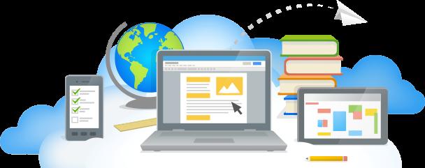 Google para la educación