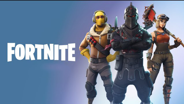 download fortnite mobile android beta