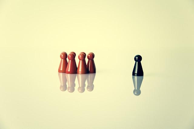 tugas pemimpin, 8 Tugas Utama Pemimpin Dalam Organisasi, SHUNT Magetan