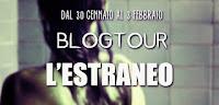 http://ilsalottodelgattolibraio.blogspot.it/2017/01/blogtour-lestraneo-di-ursula-poznanski.html