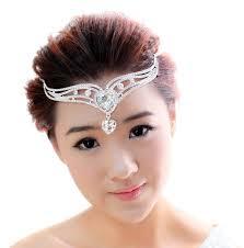 gold wedding tiaras headpieces in Rwanda, best Body Piercing Jewelry