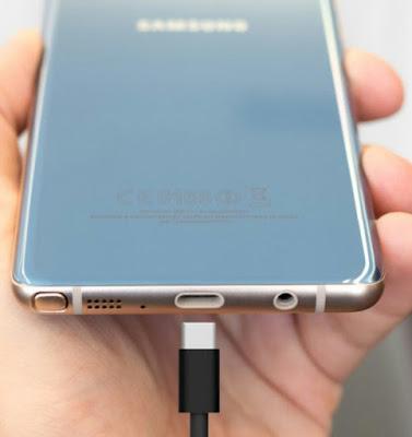 5 Tips Mengisi Daya Smartphone / Tablet Anda Agar Lebih Cepat Dari Sebelumnya