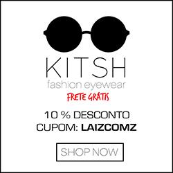 http://www.kitsh.com.br/