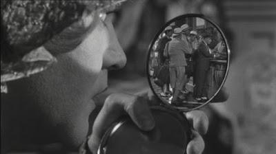 """""""В джазе только девушки""""  1959 г.  реж. Билли Уайлдер"""