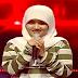 Fatin Shidqia Lubis X Factor Indonesia