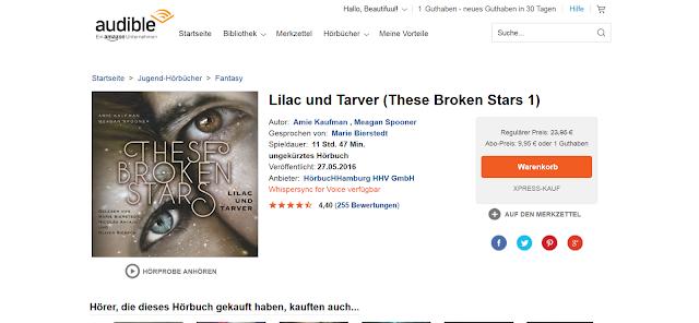 http://www.audible.de/pd/Jugend-Hoerbuecher/Lilac-und-Tarver-These-Broken-Stars-1-Hoerbuch/B01FI6169Y