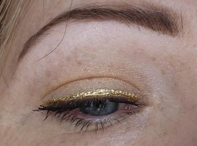 Lush Fantasy Eye Liner