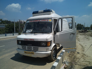 hajipur-road-accident
