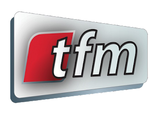 TFM Senegal TV frequency on Eutelsat 7A