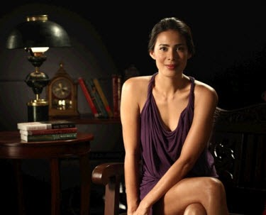 Angel Aquino (b. 1973) naked (42 fotos) Video, 2017, underwear