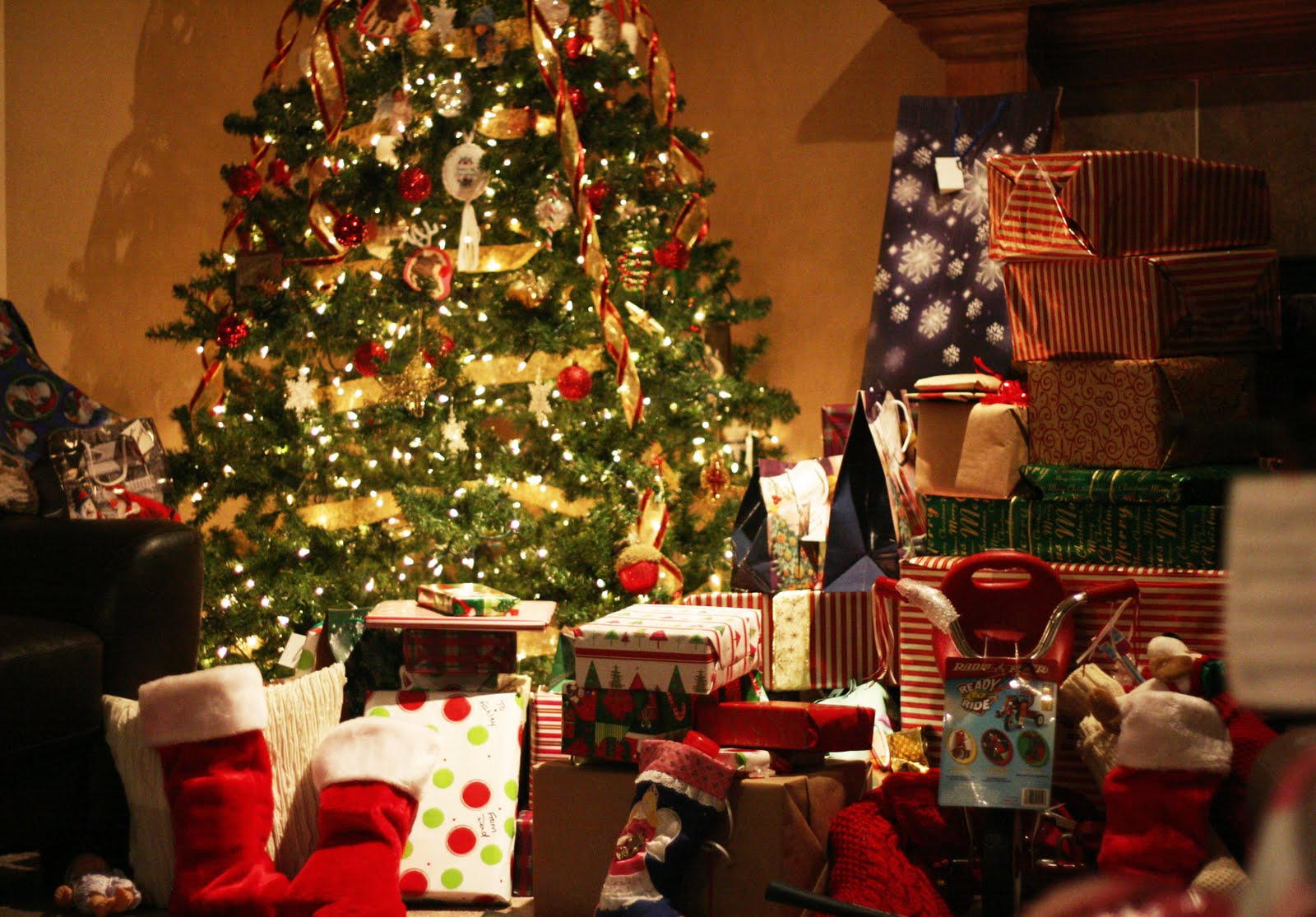 Attractive homemade merry christmas gift ideas 2017 for dad and merry christmas day gift ideas 2017 negle Image collections