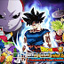 Dragon Ball Z: Tenkaichi Tag Team Ultra instinct v1.0 Apk [SIN EMULADOR] [EXCLUSIVA By www.windroid7.net] [ESPAÑOL]