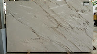 Marmer Putih New Palissandro Classico Marble Slabs