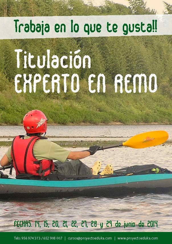 "14/Junio. Cursos de expertos ""Proyecto Eduka"". Salamanca"