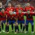 مشاهدة مباراه مالطة واسبانيا في تصفيات يورو 2020