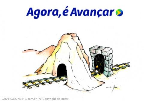 AUTO_fred2.jpg (480×337)
