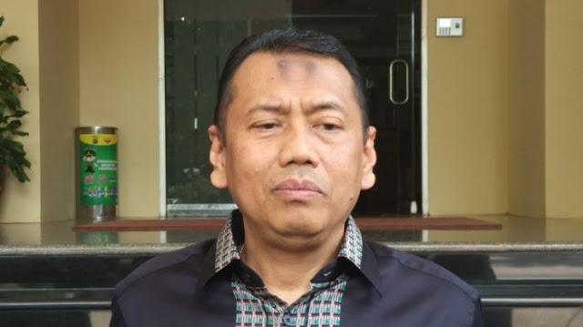 Tak Tahu Malu Jilat Ludah Sendiri, Akhirnya Pengacara Rizieq Shihab Akui Jadi Caleg PDI-P, Alasannya Mengejutkan..