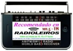 http://bibliotecasoleiros.blogspot.com.es/2016/01/recomendacions-en-radioleiros-29-de.html