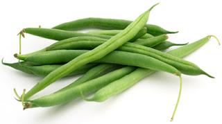 Kalori Kacang Buncis Goreng