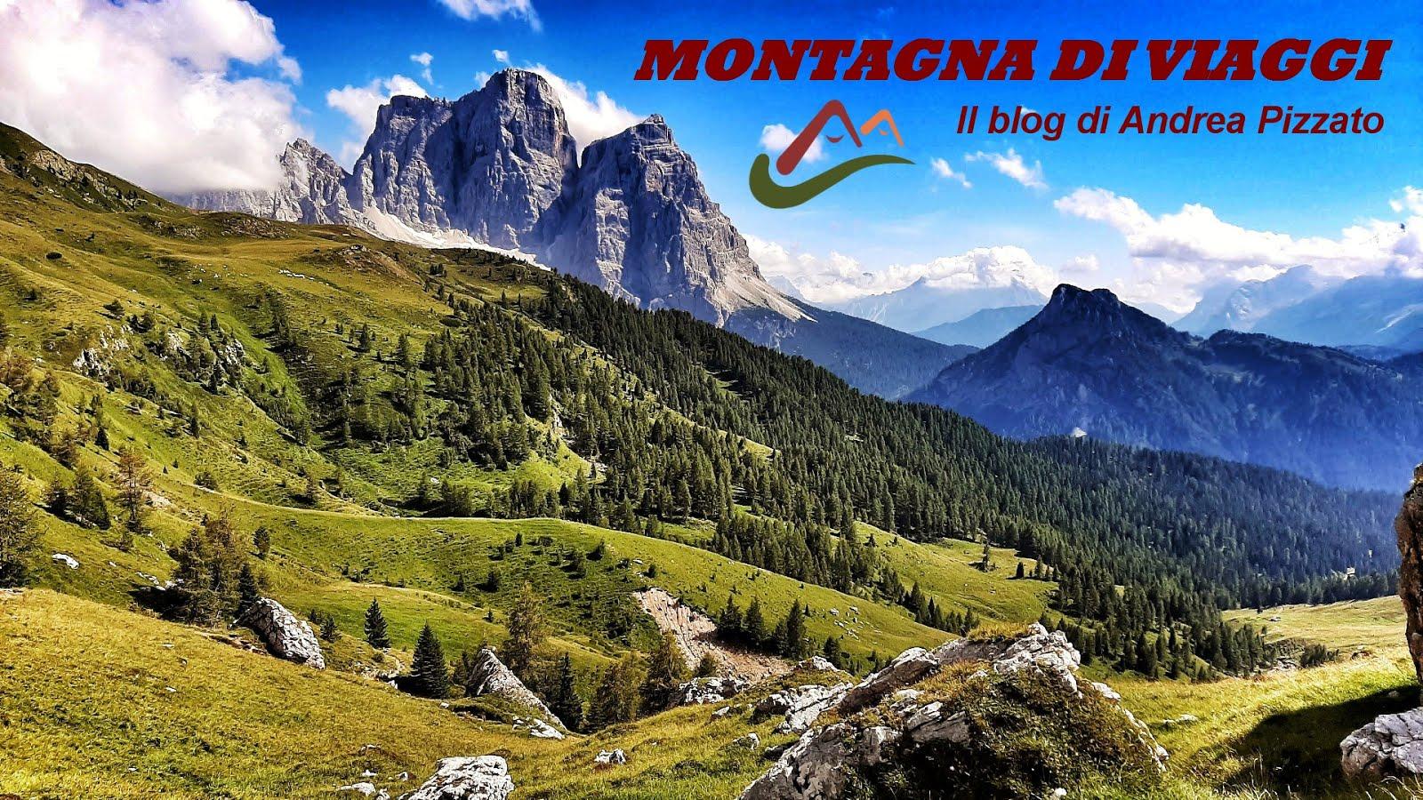 Ambienti Riva Del Garda 6 cascate da vedere a riva del garda e dintorni - montagna