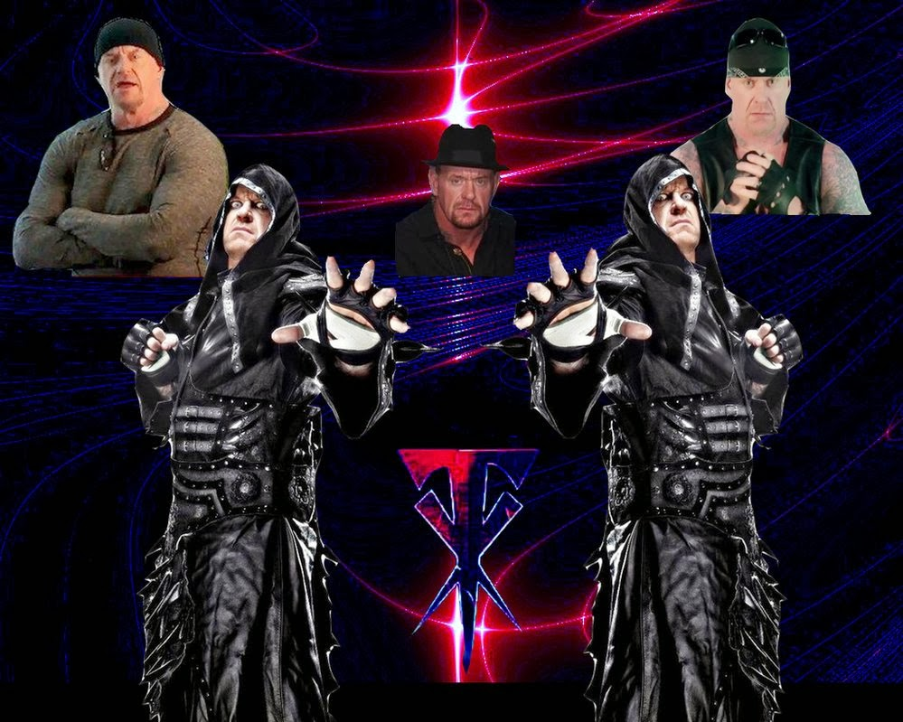Undertaker Hd Wallpapers Free Download | WWE HD WALLPAPER FREE DOWNLOAD