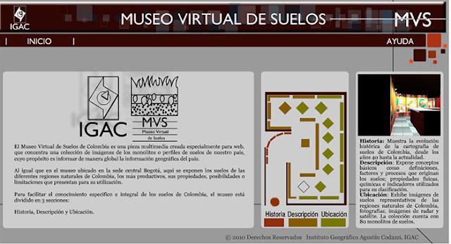 http://www.igac.gov.co/wps/portal/igac/raiz/iniciohome/MuseoSuelos