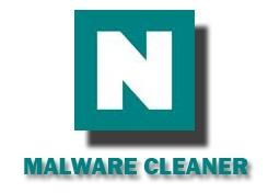 Logo Norman Malware Cleaner