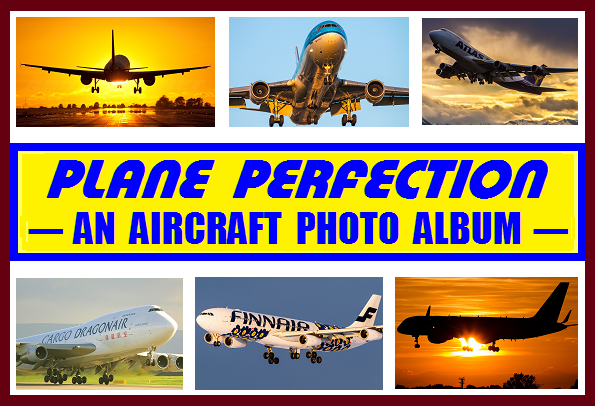 Plane-Perfection-Website-Logo-2.png