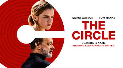 """Daftar Kumpulan Lagu Soundtrack Film The Circle (2017)"""