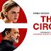 Daftar Kumpulan Lagu Soundtrack Film The Circle (2017)