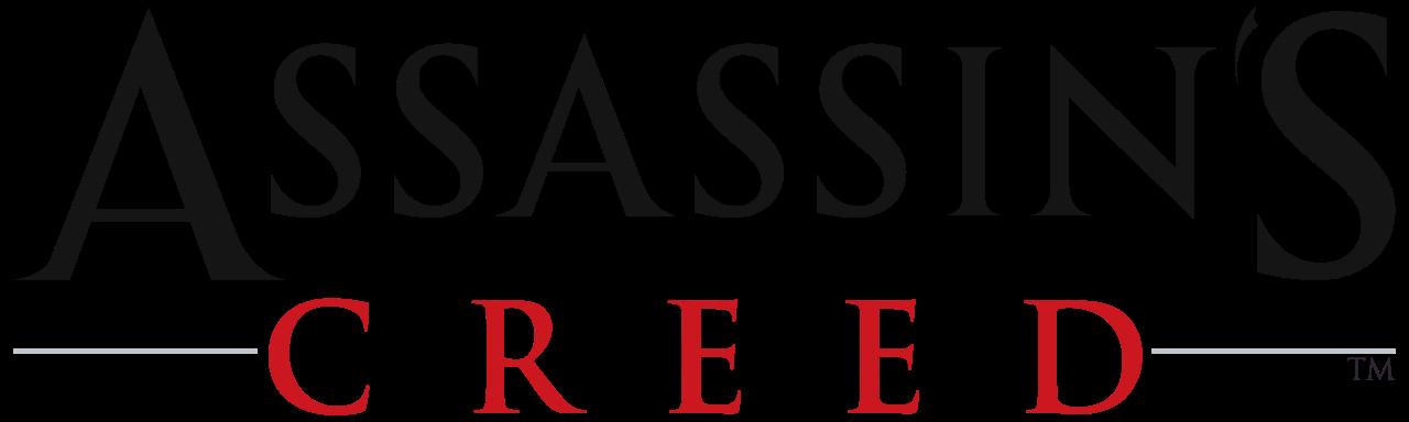 Assassin's Creed todos los juegos completos full google drive