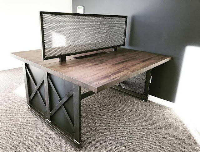 best buy custom industrial office furniture for sale