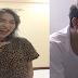 Ex B Jon Gutierrez , Jelai Andres Nag Alay Ng Kanta Para Sa Isat Isa