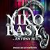 niko-easy_antony.mp3