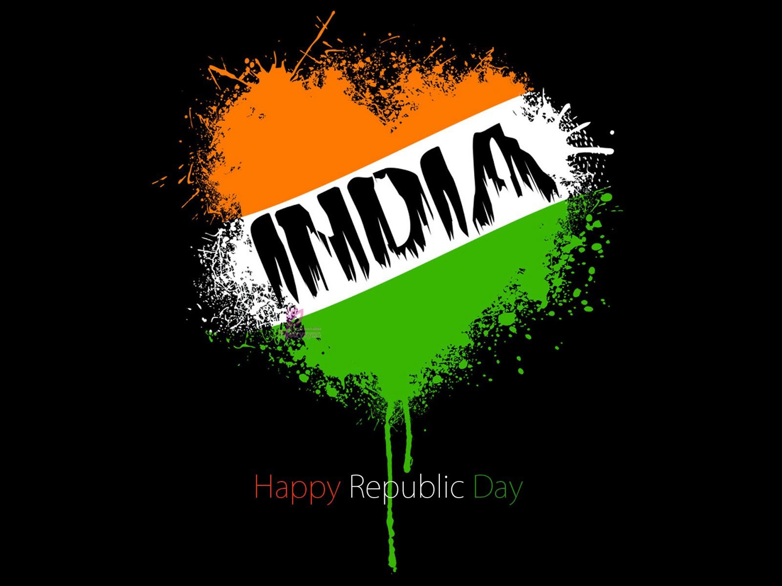 26 January Happy Republic Day Images 2019 Wallpapers Pictures