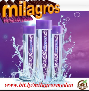 air milagros