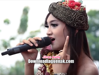 Download Lagu Jihan Audy Full Album Mp3 Terbaru 2017