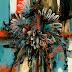 Puisi |Phantasmagoria| karya Ala Roa.