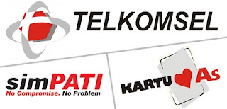 paket data telkomsel android,paket data simpati,paket internet telkomsel,paket data telkomsel unlimited,paket data telkomsel termurah,paket data telkomsel simpati loop,cara daftar paket data telkomsel
