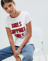 http://www.asos.com/lasula/lasula-girls-support-girls-t-shirt/prd/9002002?clr=white&SearchQuery=lasula&gridcolumn=2&gridrow=7&gridsize=4&pge=1&pgesize=72&totalstyles=84